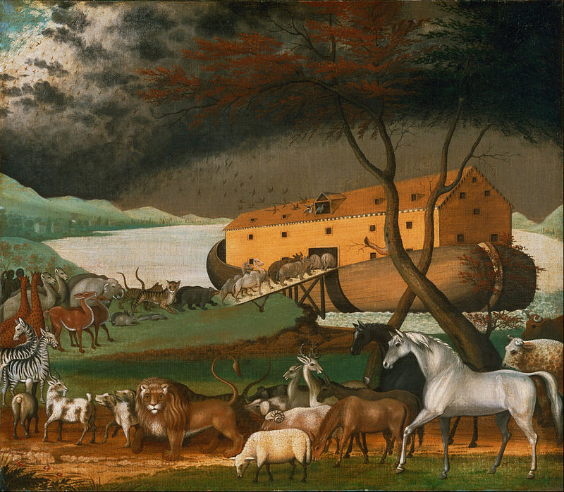 Religion Foodhistoryreligion